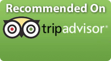 recommend-on-trip-advisor-frontier-helicopters