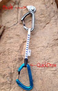 Quick-Draw-in-Bolt-Rock-Climbing-Terms.png.opt240x377o0,0s240x377
