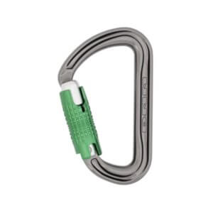 thailand buy outdoor climbing gear online ae8cab78ccec